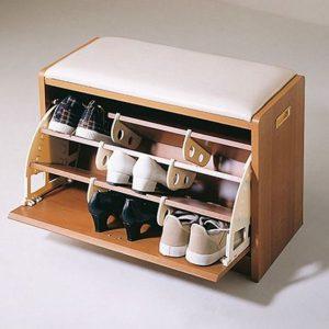 Tủ giày thông minh-TUG-063