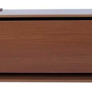 Tủ giày thông minh-TUG-052