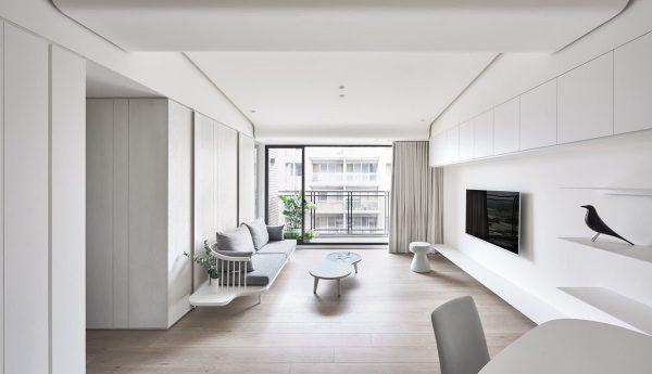 Thiết kế nội thất 7 cách nhanh nhất để thiết kế